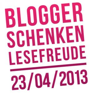 Blogger_schenken_Lesefreude