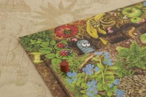 Wurm-Spiel1
