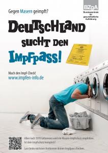 BZgA_DSDI_1-1-Anzeige_Waschmaschine-212x300