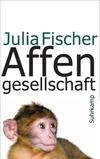 Affengesellschaft_Buchcover
