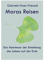Cover_MarasReisen