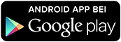 app-badge-google