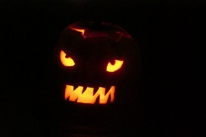 Halloween-Kuerbis5