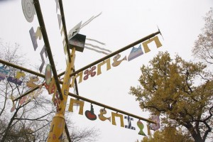 Stadtpark_Nov4