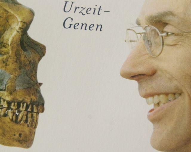 Ausschnitt_Cover_Neanderthaler_Buch