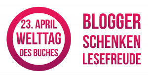 blogger2015-300x156 (1)