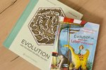 evolutions-buecher