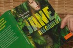 jane-reloaded