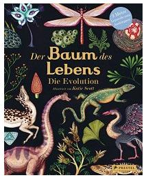 Cover_BaumdesLebens