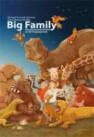 Cover_BigFamily